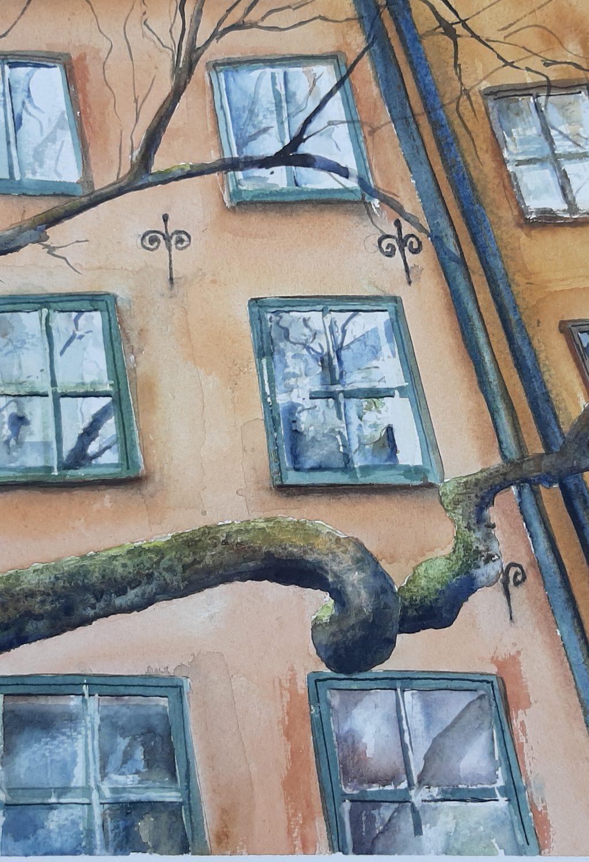 Stockholm 2[11569]