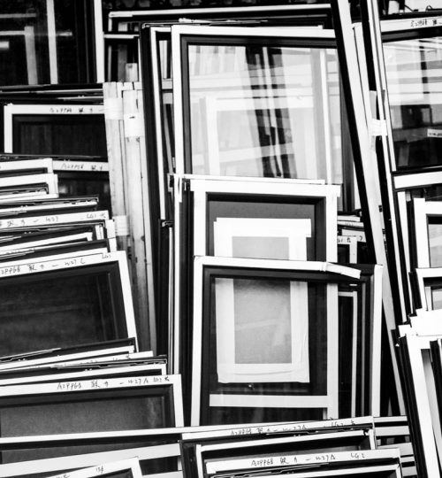 pexels-photo-944382 - kopia